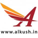 alkush-industries-pvt-ltd