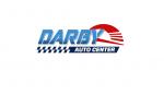 darby-auto-center