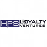 hps-loyalty-ventures