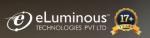 eluminous-technologies-virtual-assistant