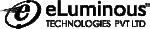 eluminous-technology-digital-marketing-agency-for-e-commerce